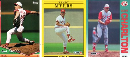 1994-rob-dibble-topps-183-1991-randy-myers-fleer-73-1992-norm-charlton-fleer-402-the-nasty-boys-1990-cincinnati-reds