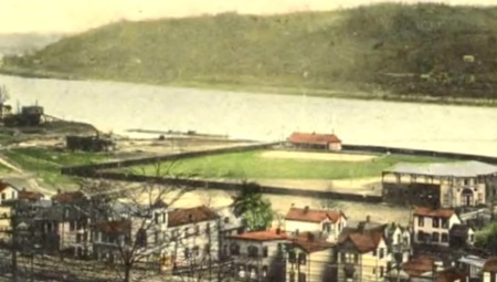 east-end-park-pendleton-grounds-cincinnati-ohio-home-of-kellys-killers-the-cincinnati-reds-of-1891
