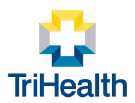 TriHealth Title Sponsor Refresh Your Soul from Parish Health Ministry ERS